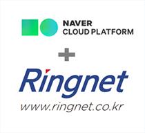 0819_ringnet_newsltter_img02.jpg